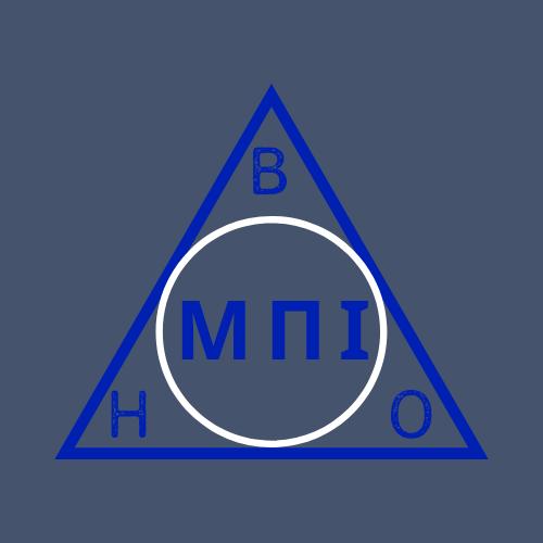 НПО МПИ. Мелитопольпроект инжиниринг