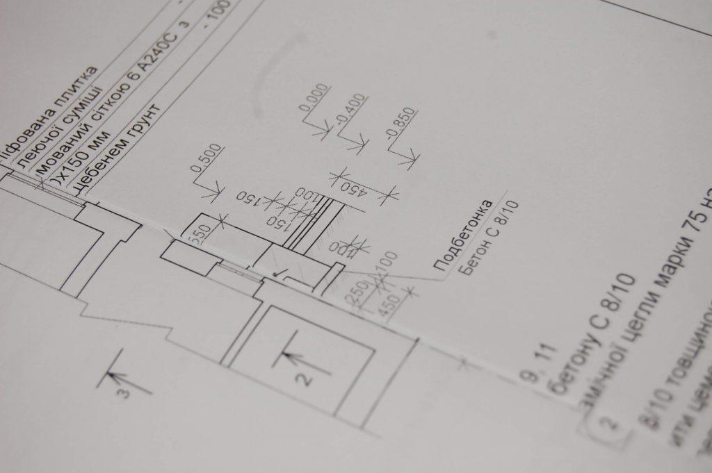 Изготовление проектно — сметной документации (ПСД). Или «Как правильно правильно изготовить проектно — сметную документацию?»